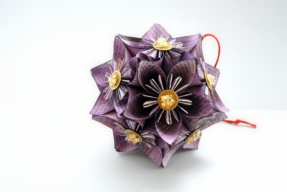 kusudama-artifact-wealth-prosperity-02
