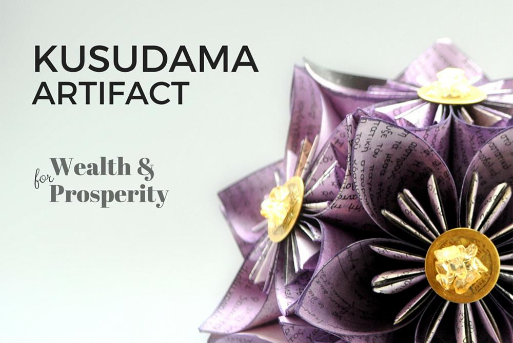 kusudama-artifact-wealth-prosperity-05